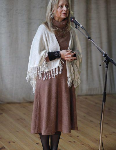 Dalia Urbanavičienė