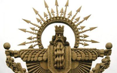 Romuva kviečia minėti Tautodailės metus